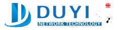 度易网络-SE0推广优化服务